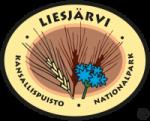 liesjarvi_rgb