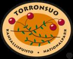 torronsuo_rgb